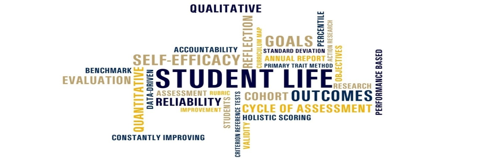 student life wordle